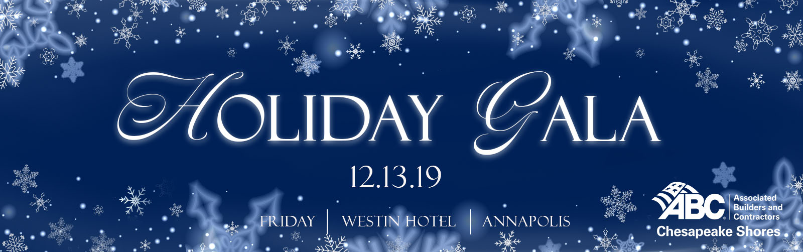 121319 Holiday Gala Banner 1172X411 NEW
